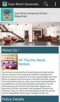 InstituteHunt apk screenshot