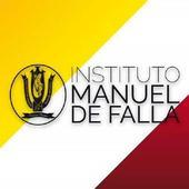 IMDF icon