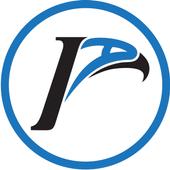 Mercvrivs - Research icon