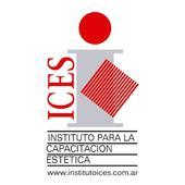 ICES icon