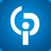 Instituto Guanajuato App icon