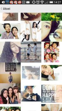 FollowMe apk screenshot
