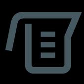 eCups icon