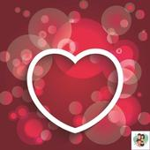 Love Songs Instrumental Ringtones icon