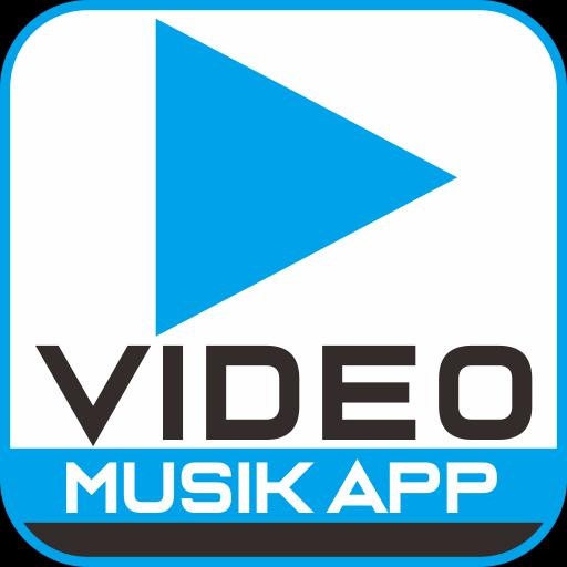 Meek Mill Best Video Music 2018 for Android - APK Download