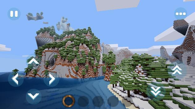 Maxi Craft Exploration Master apk screenshot