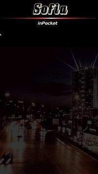 Sofia-inPocket apk screenshot