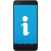 Icona Phone Information