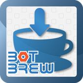 Icona BotBrew ◈ root
