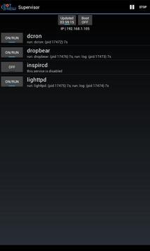 BotBrew ◈ root screenshot 4