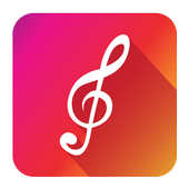 InPhone Music Player - Full MP3 & Audio Player icon
