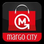 GoMall Margo City icon