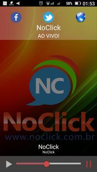 NoClick poster
