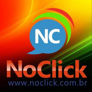 NoClick apk screenshot