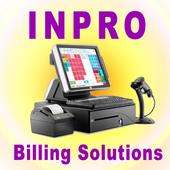 IMBS-1000 icon