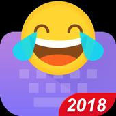 FUN Keyboard icon