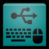 USB Remote icon