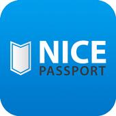Nice City Pass icon