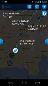 Nice City Pass screenshot 5