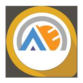 AEC SmartApp icon