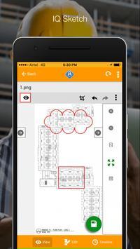 AEC SmartApp screenshot 2