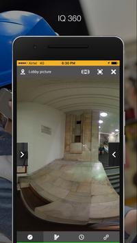 AEC SmartApp screenshot 4