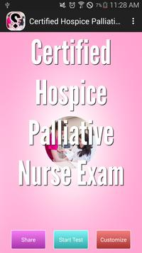 CHPN Exam for Android - APK Download