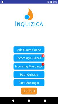 Inquizica screenshot 2
