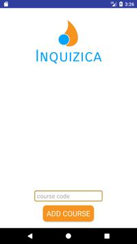 Inquizica screenshot 4