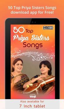 Sree bhadrachala ramas krithis priya sisters songs download.