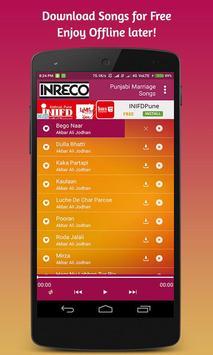 700 Top Punjabi Songs screenshot 2