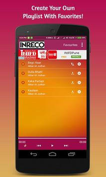 700 Top Punjabi Songs screenshot 3