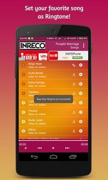 700 Top Punjabi Songs apk screenshot