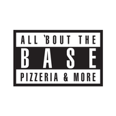 All 'Bout The Base icon