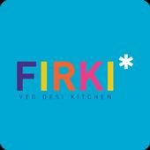Firki* icon