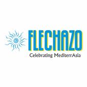 Flechazo icon