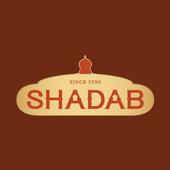 Shadab Take Away icon