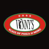 Vinny's icon