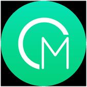 MCS 360 icon