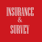 Insurance Survey & Real-time Results icon