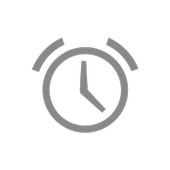 ClockN - Watch icon