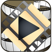 Free Max Video MKV Players icon