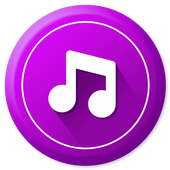 MP3 Player HD - Free Music icon
