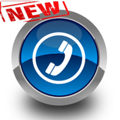 Pro Recorder Call ( save your phone call ) icon