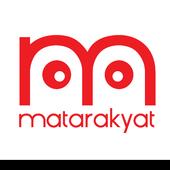 Download free App Events apk MataRakyat for android terbaik