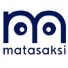 MataSaksi biểu tượng