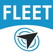 InTouch Fleet icon