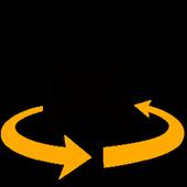 INTO Vendor icon