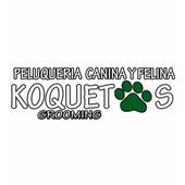 Koquetos Grooming icon