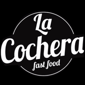La Cochera icon